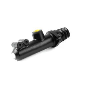 Clutch Master Cylinder Q25,40 mm 1105332