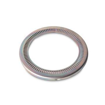 ABS Sensor Ring SCANIA 1910706
