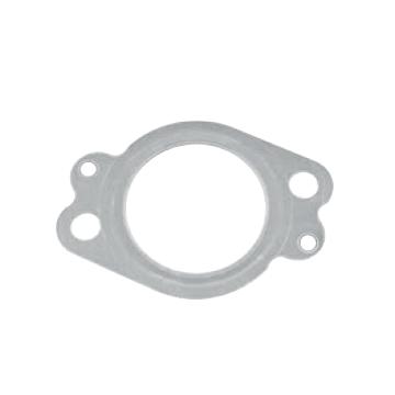 Exhaust Manifold Gasket 21482601
