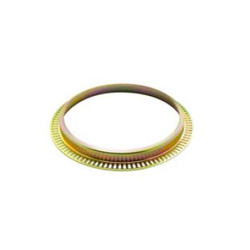 ABS Sensor Ring DAF 1805824