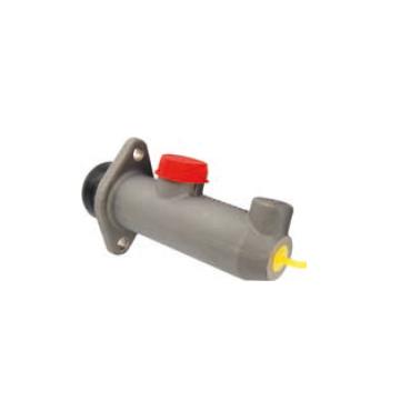 Clutch Master Cylinder Q28,57 mm 5000877188