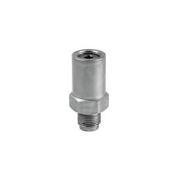 Pressure Limiting Valve 51103040120